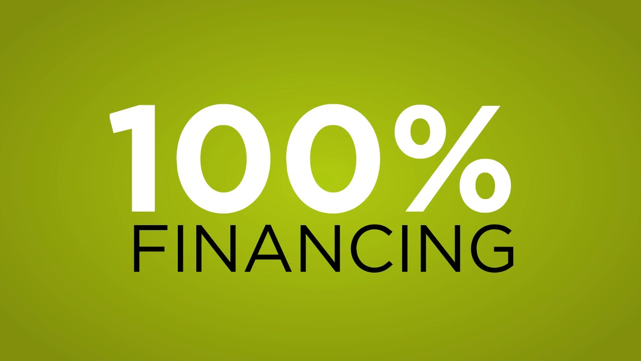 100 percent financing central ac unit fort myers florida