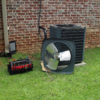 fort myers hvac fall maintenance